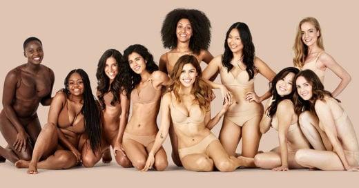 19 marcas de belleza celebran la diversidad de la piel