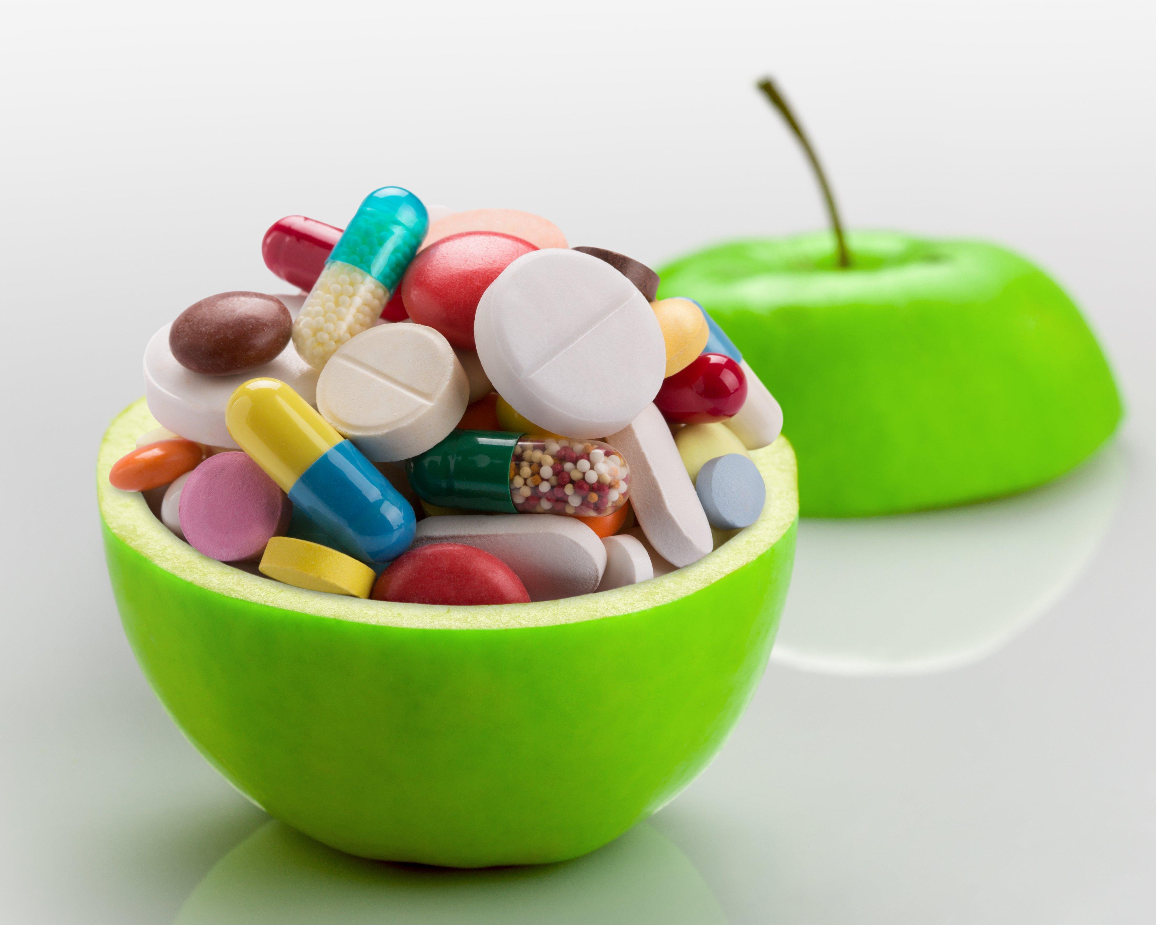 Las 9 peores dietas para adelgazar que afectan tu cuerpo