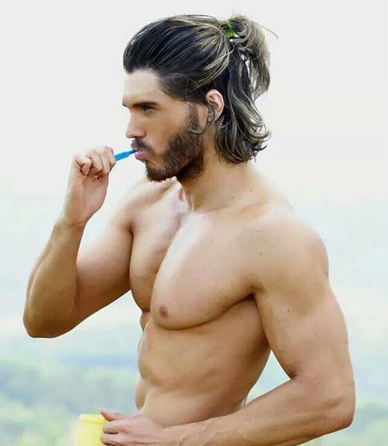 chico cabello largo4