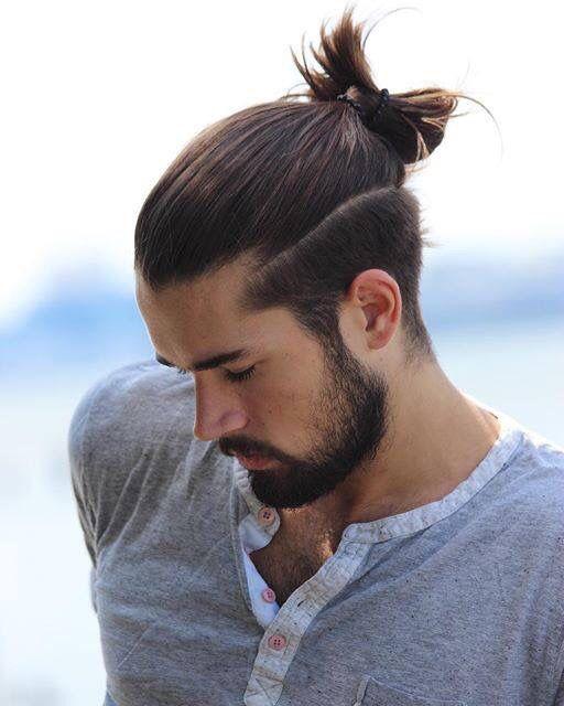 chico cabello largo 7
