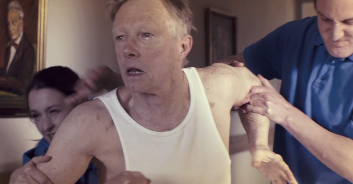 Adidas se arrepiente: rechazó este comercial y ahora es un fenómeno viral