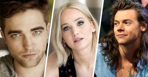 20 confesiones extrañas de los famosos que jamas imaginarías