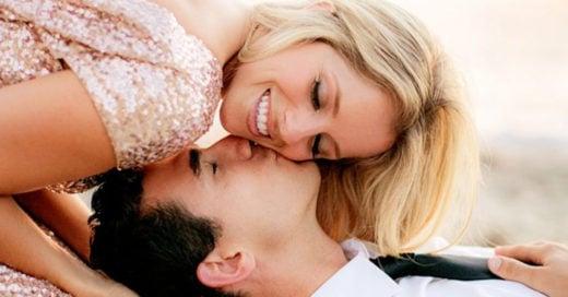 Consejos para una relación más duradera