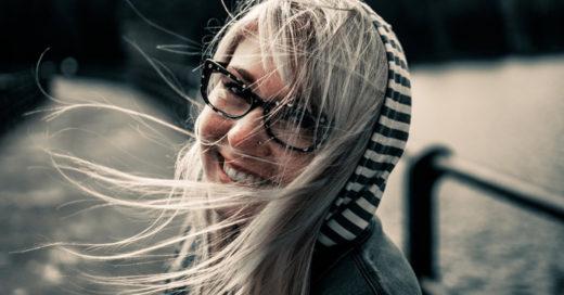 20 consejos para disfrutar de la vida después de una ruptura