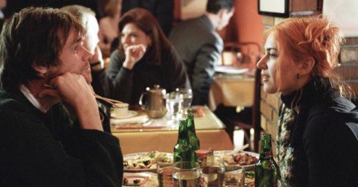 15 errores que destruyen tu relación de pareja