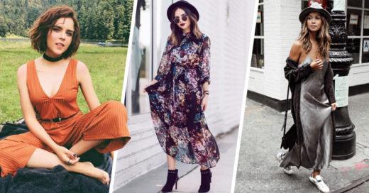 15 fashionistas que dominan Instagram; ¡Las vas a seguir a todas!