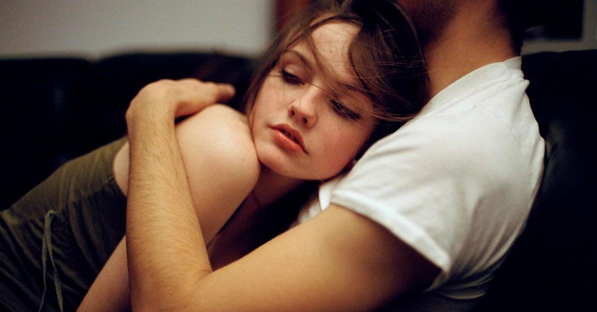 15 mentiras que te cuentas cuando un amor ya no funciona