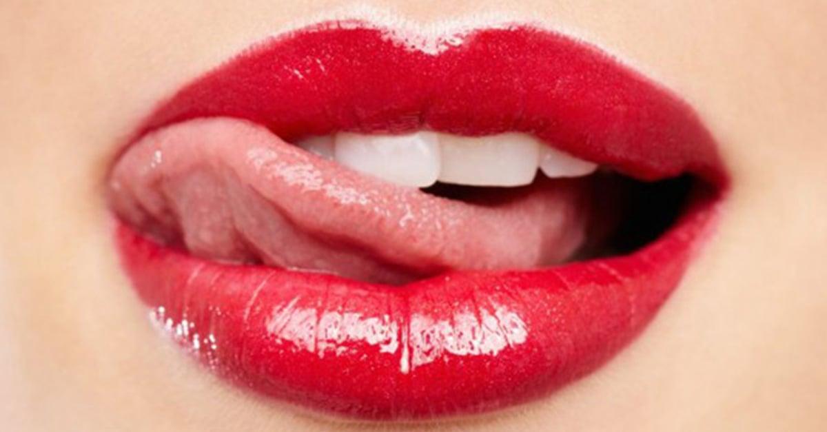 Descubre qué labial debes usar según tu tipo de labios