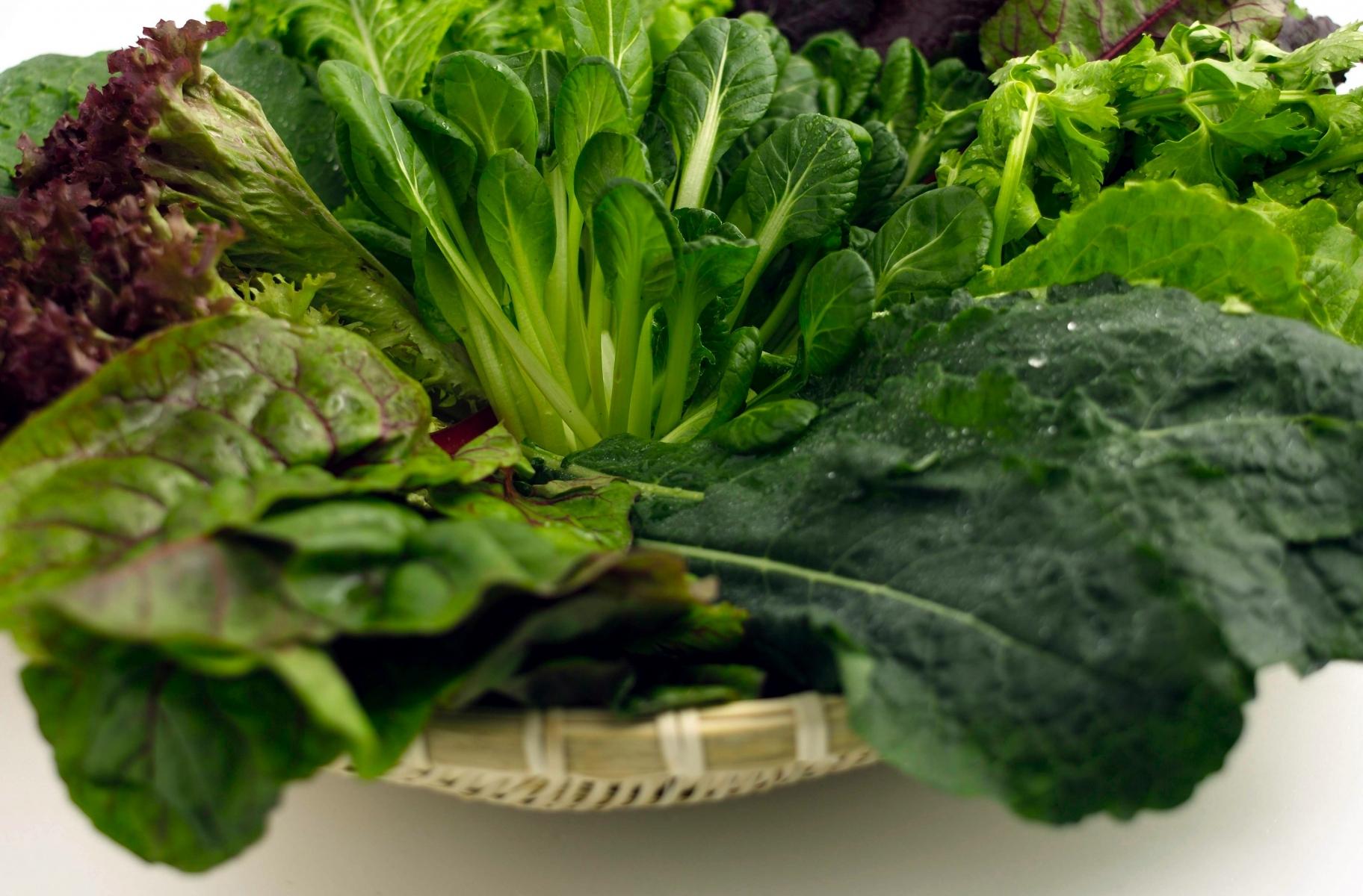10 alimentos que te ayudarán a reducir y eliminar el acné