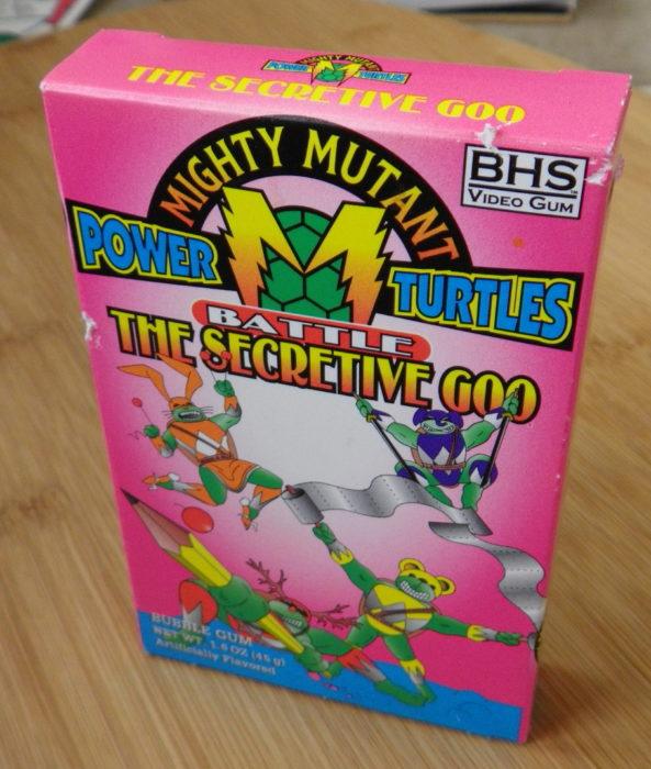 juguetes de de tortugas