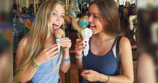 10 razones por las que tu prima es tu mejor amiga del mundo