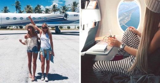 15 Secretos que necesitas saber de las aerolíneas