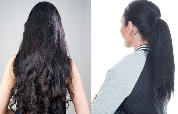tipos de peinados