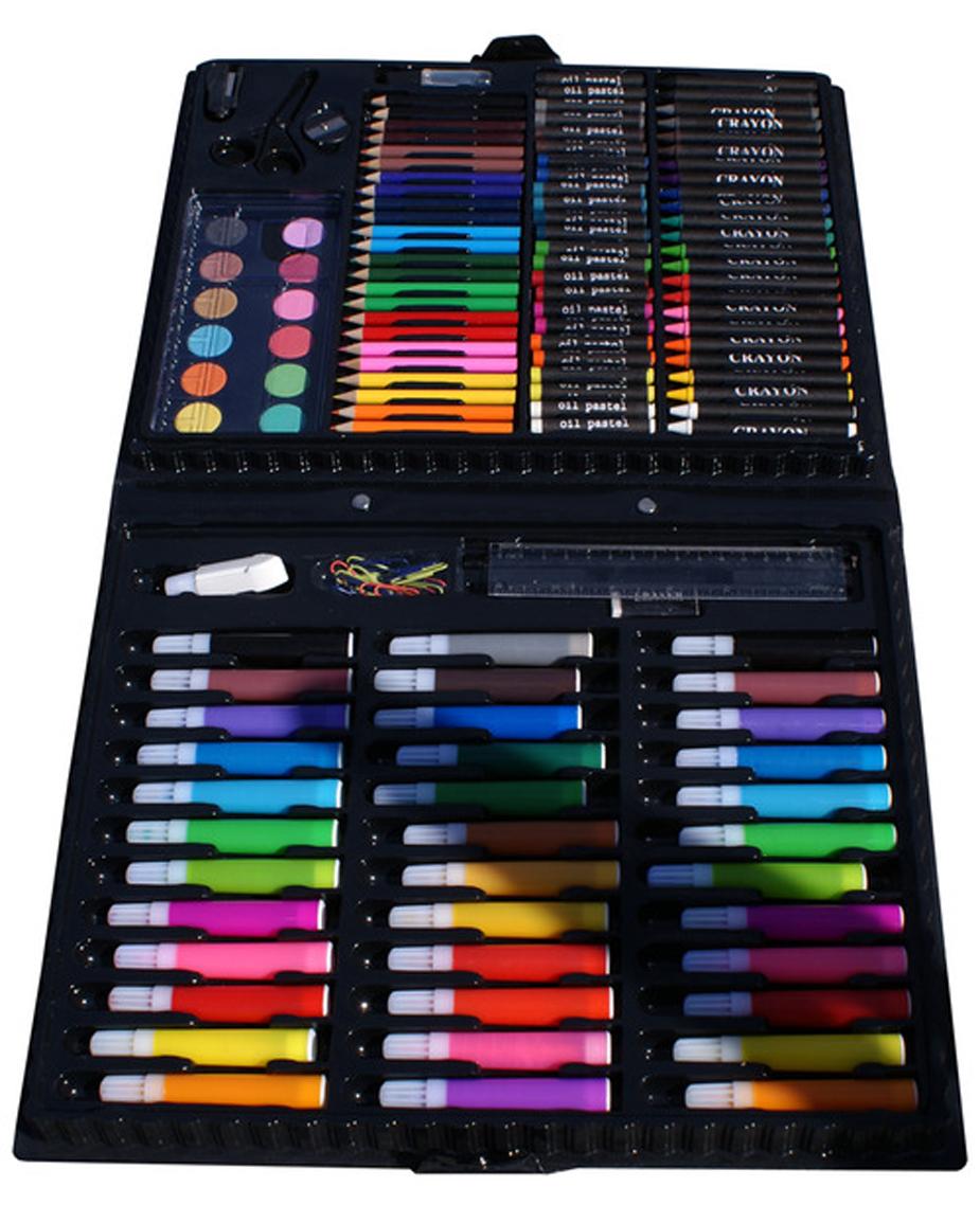 20 accesorios que toda ni a de los a os 90 llev al colegio for Craft schools in usa