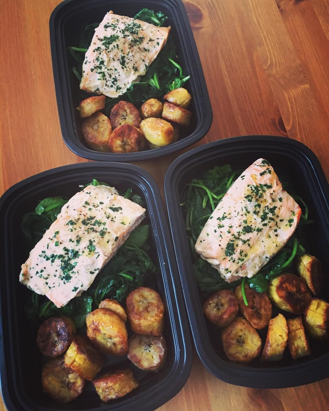 15 Sencillas Y Faciles Combinaciones De Comida Saludable