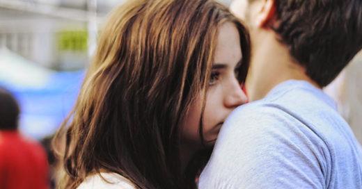 Desenamorarse es buscar una nueva forma de amar