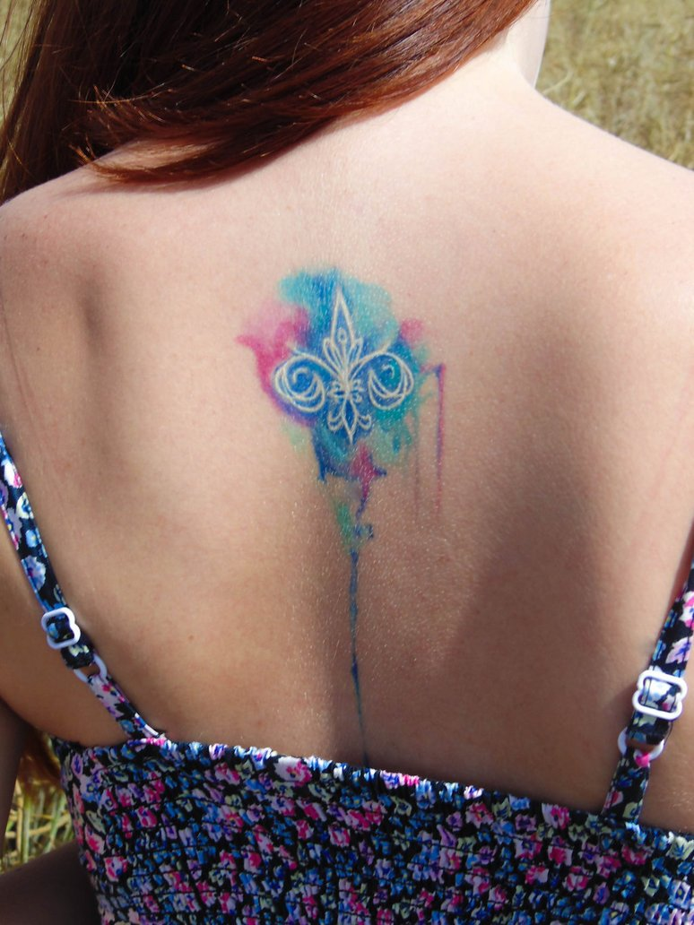 10 Tatuajes Que Te Ayudarán En Un Viaje Espiritual