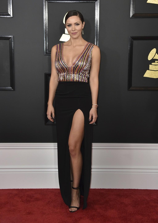 Los 20 Peores Y Mejores Looks De Los Premios Grammy