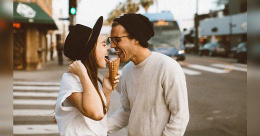 Verbos necesarios para hacer crecer una relación