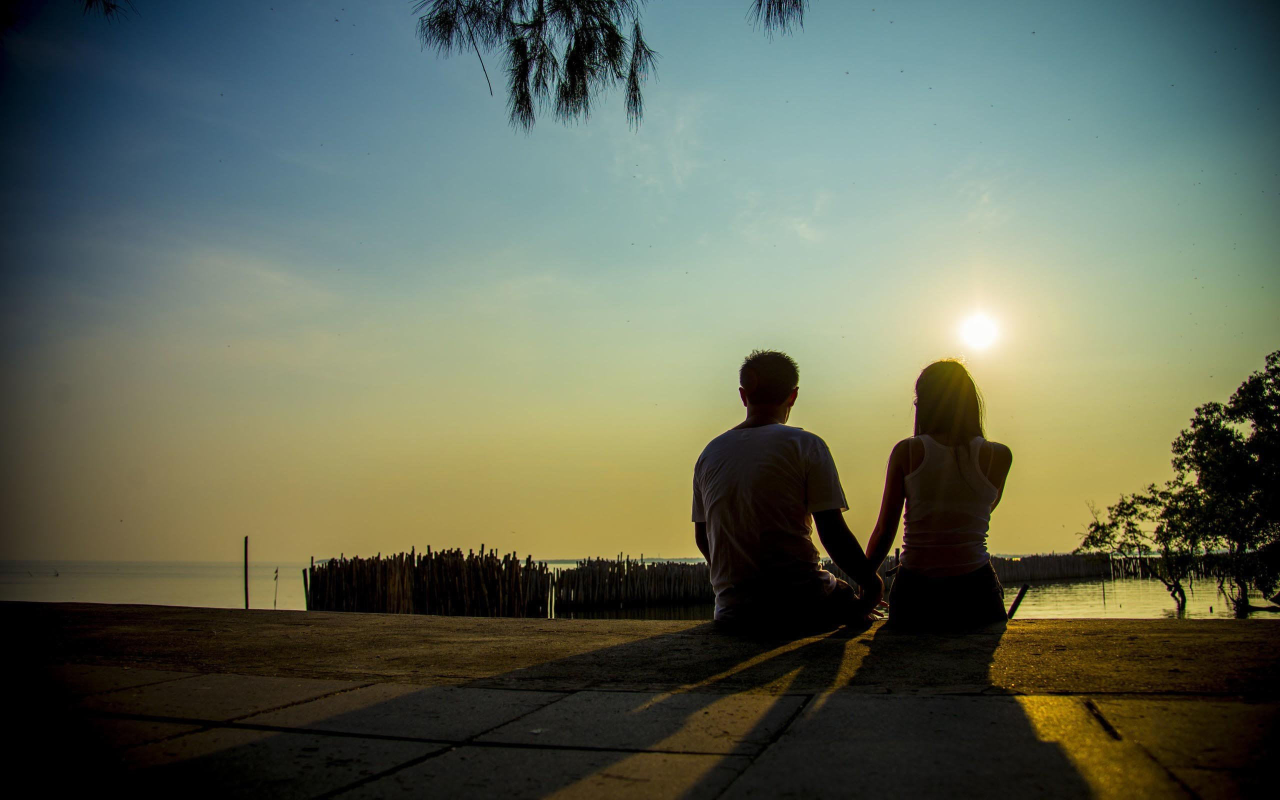 Love couple Ultra Hd Wallpaper : 7 actitudes que nunca debes tolerar en una relacion