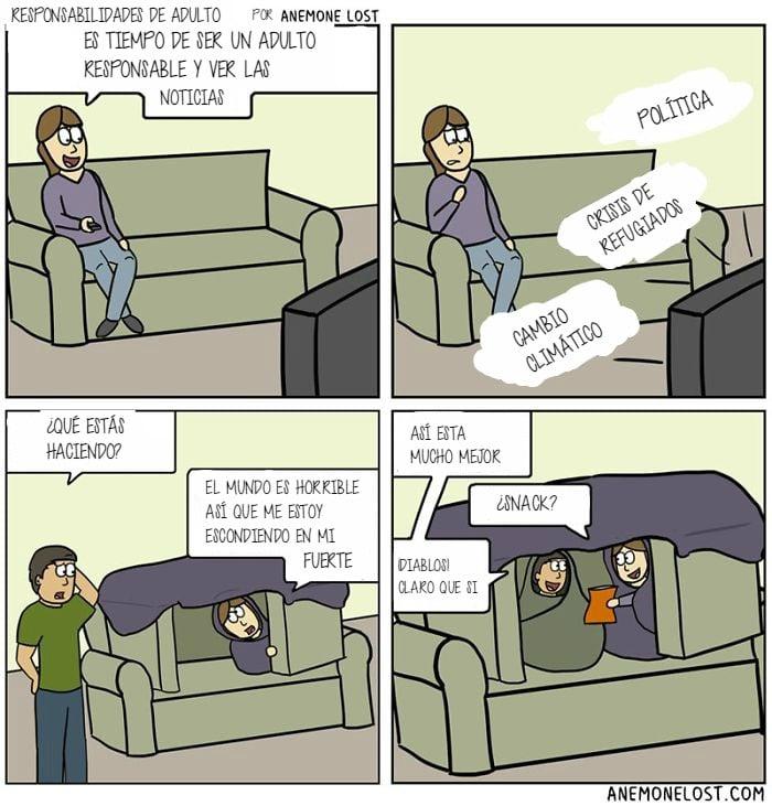 responsabilidades de adulto caitlin quijano