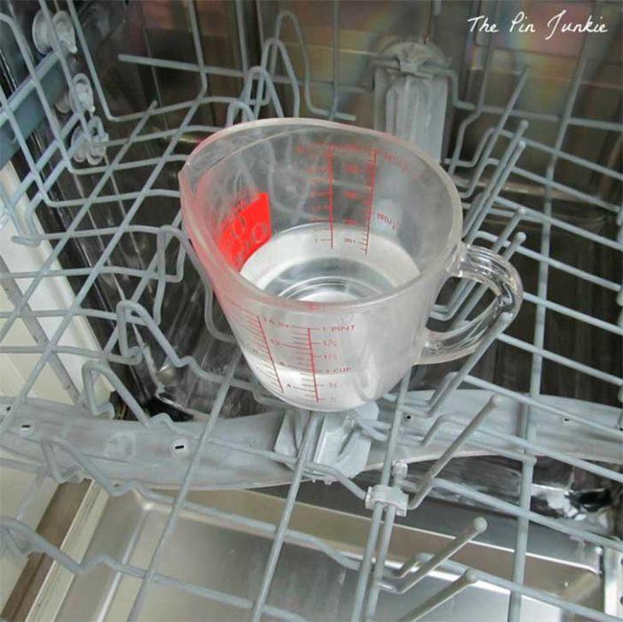 lavabajillas