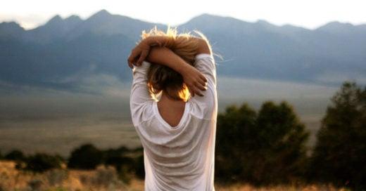 10 Consejos para aceptar la perdida y dejar ir el pasado