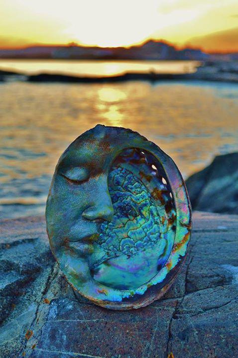 debra bernier escultura 18