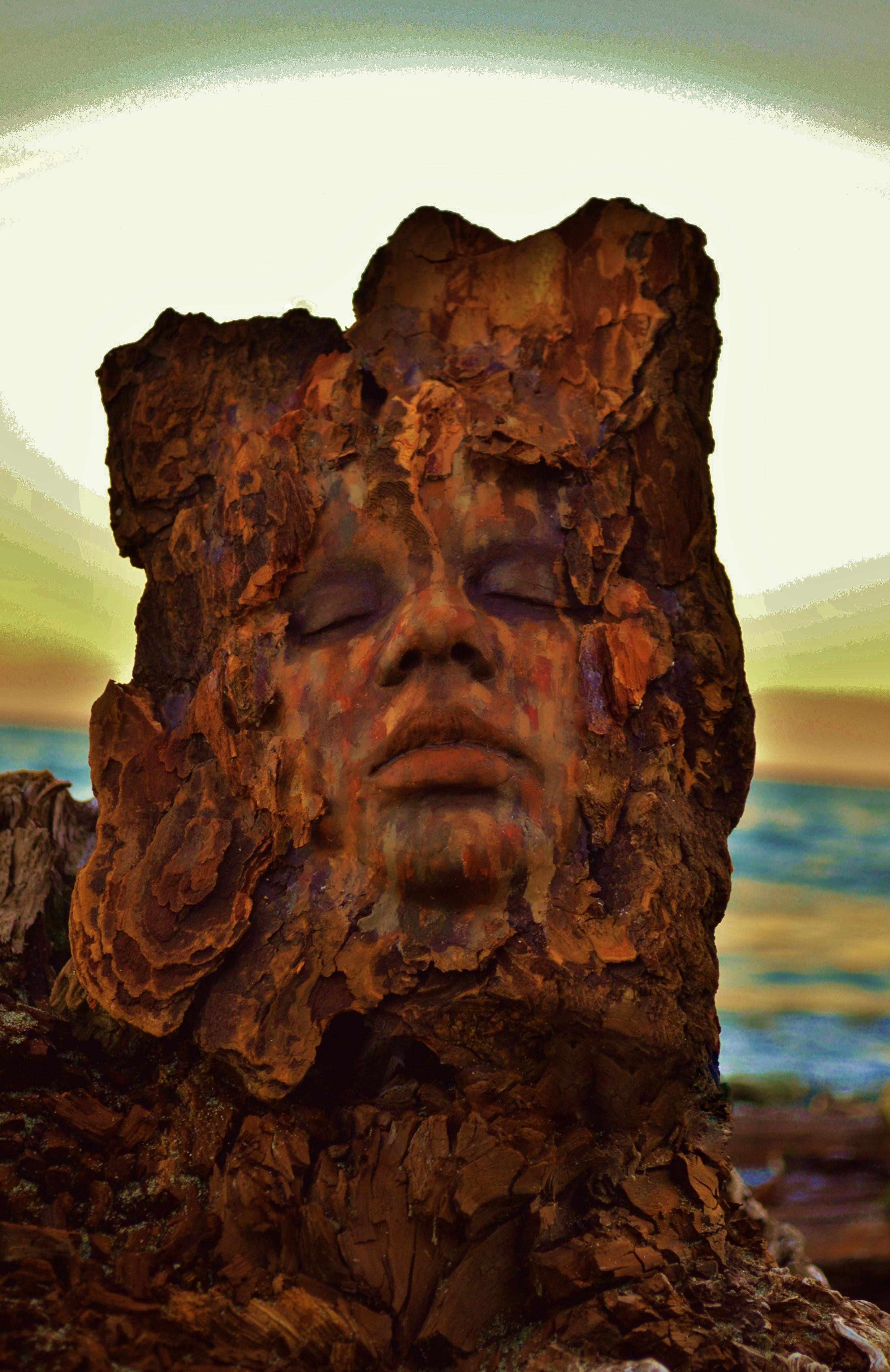 debra bernier escultura 13