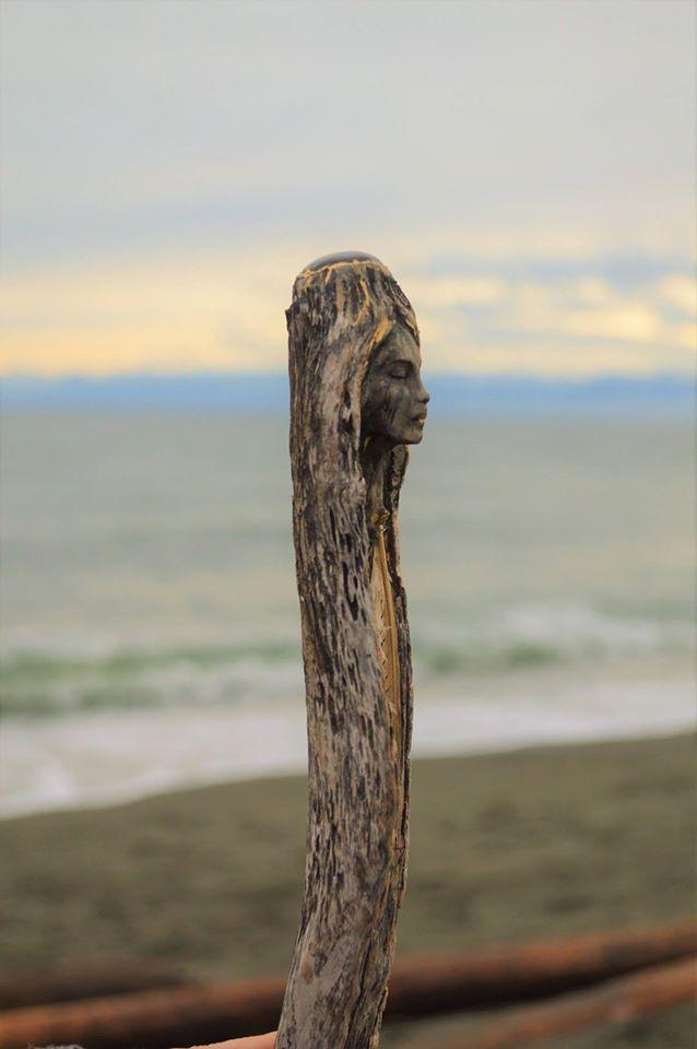 debra bernier escultura 2