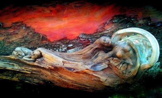debra bernier escultura 5
