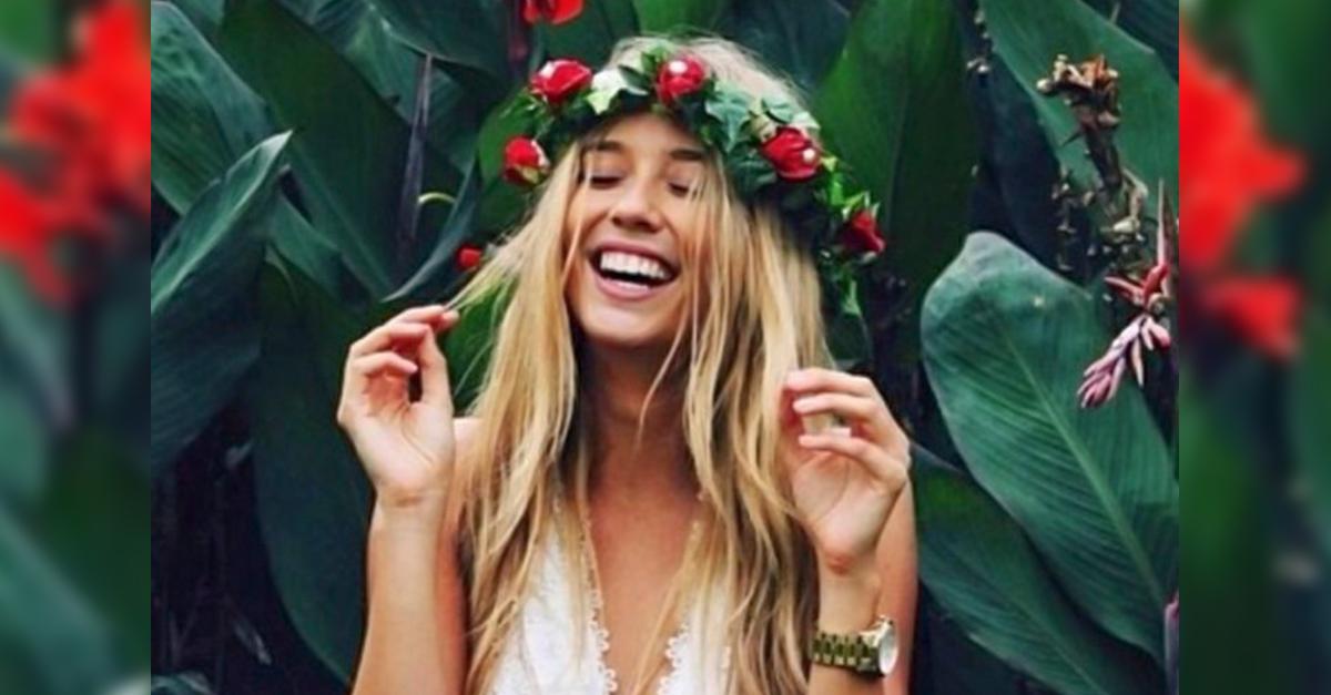 15 pasos para dejar atrás el miedo y la tristeza, busca tu felicidad