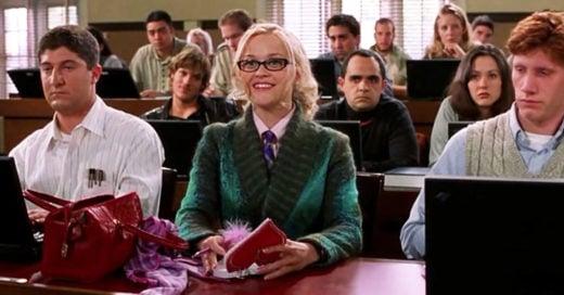 La escuela que te ayuda a encontrar a tu pareja ideal