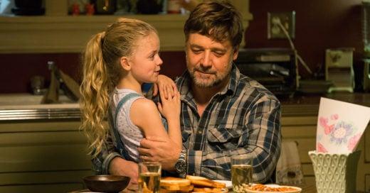 7 lecciones que solo un padre puede enseñarle a su hija