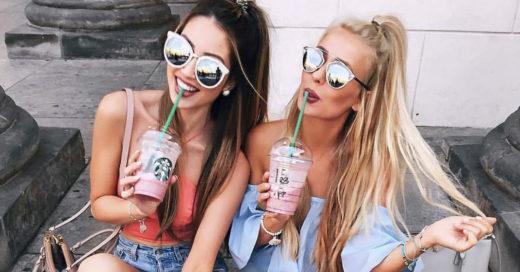 15 Razones porque tu amiga de la universidad es para toda la vida