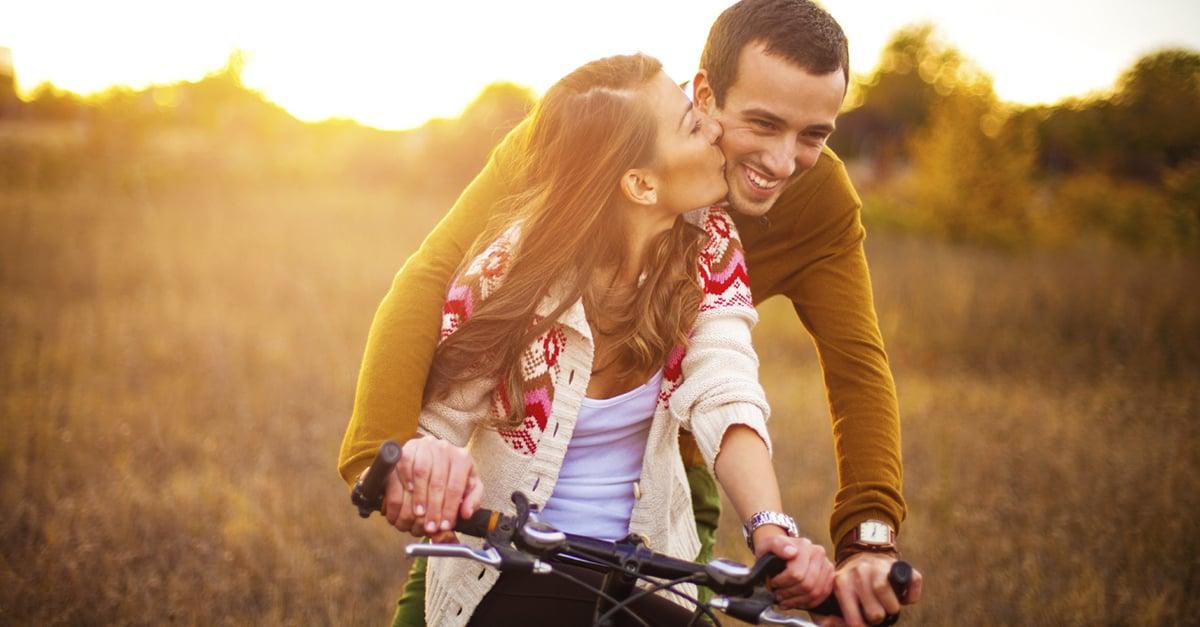 15 Signos de que No te importa su dinero, solo su amor