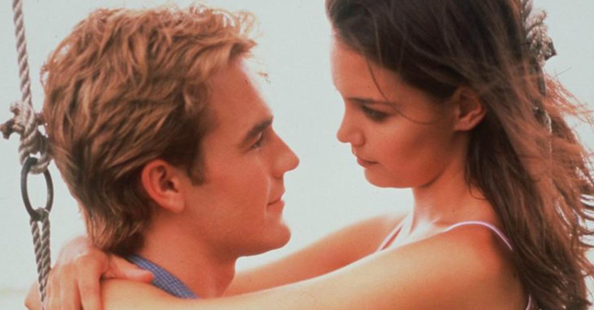 11 parejas de series que no tuvieron un final feliz