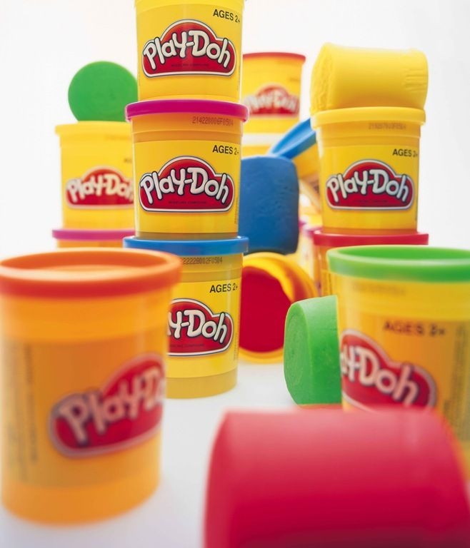 play doh 90's