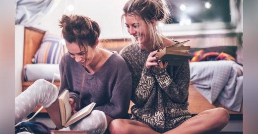 15 razones por las que tu prima es lo mejor de este mundo