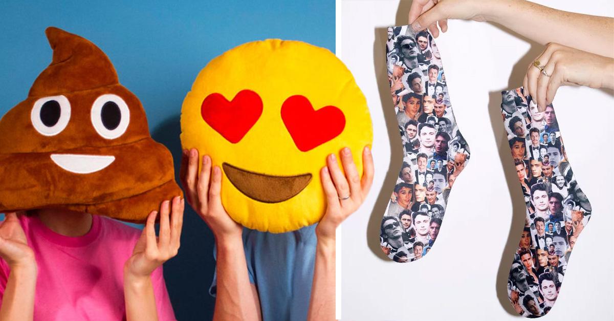 15 regalos menos cursis que toda chica millenial espera en San Valentín