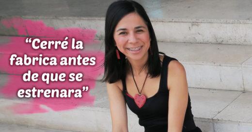 Ella eligió nunca ser madre; la historia de una periodista que se esterilizó a los 30