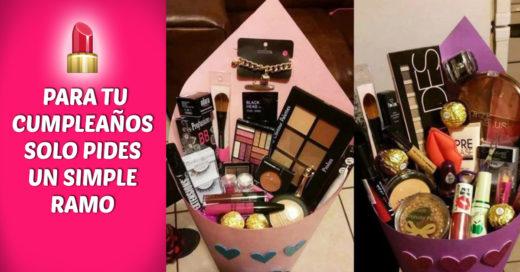 15 situaciones que has vivido cuando no tienes dinero para comprar maquillaje
