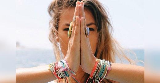 10 Creencias completamente falsas acerca de la espiritualidad