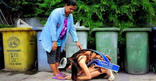 imágenes llenas de empatía que expresan lo que el verdadero amor significa