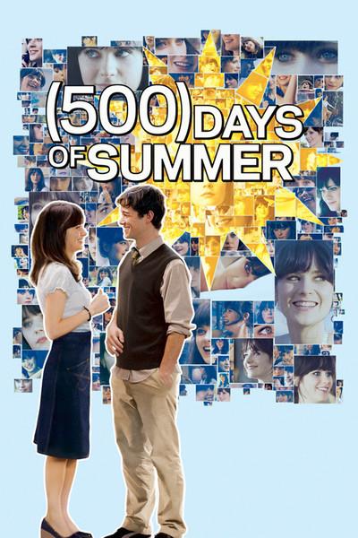 500 días con summer