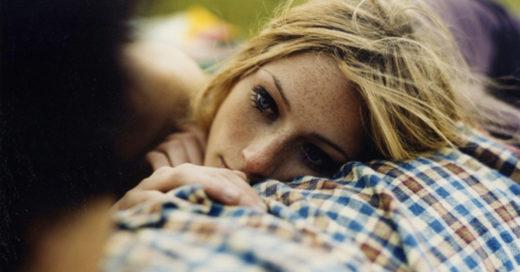 6 Cosas que tienes que pensar si decides quedarte con un infie
