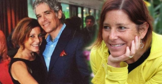 'Deberías casarte con mi esposo', la conmovedora carta de una mujer con cáncer terminal