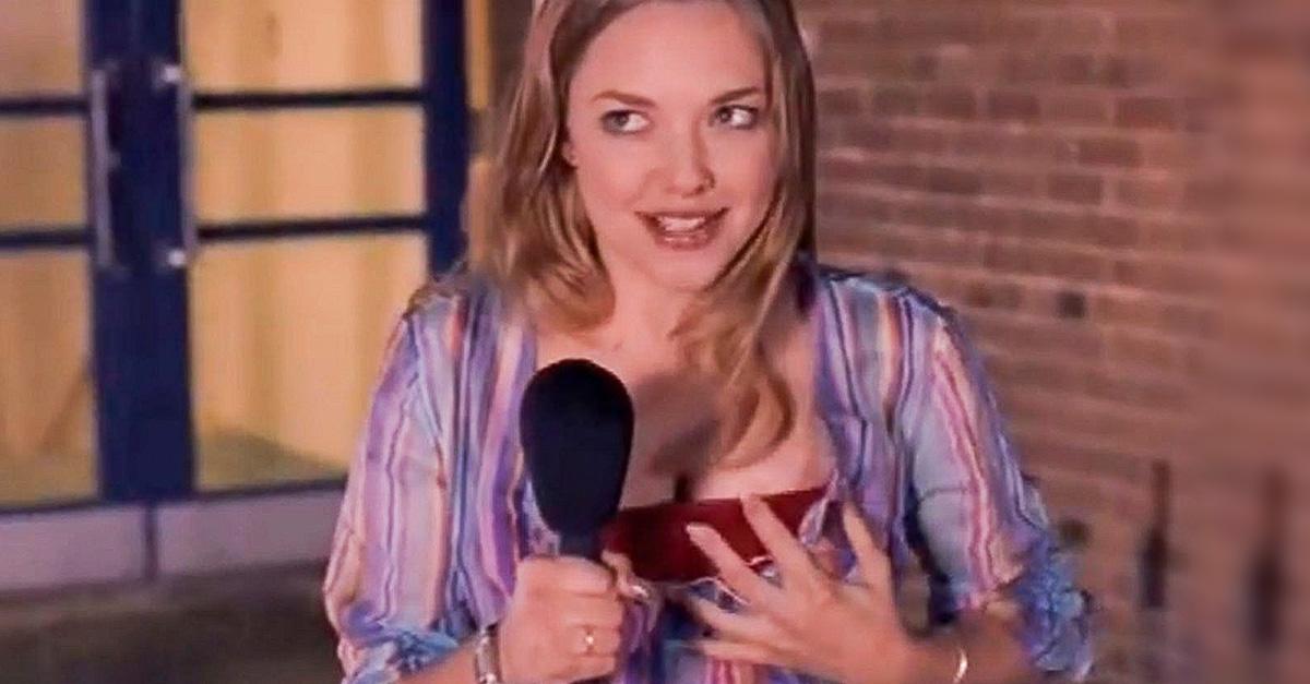 10 cosas que te dirían tus boobies si pudieran hablar