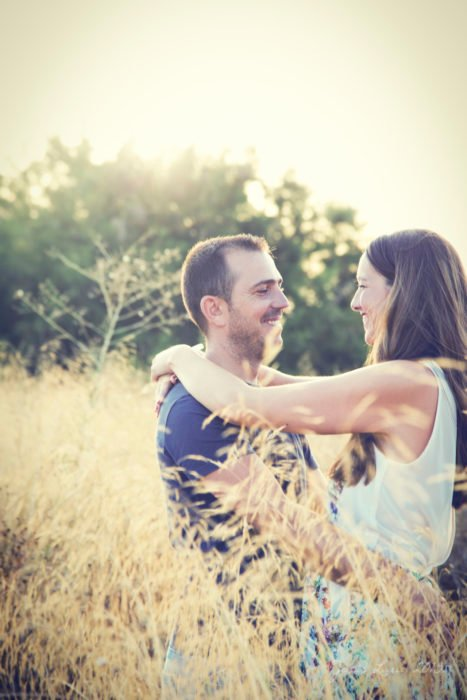 Errores en una relación