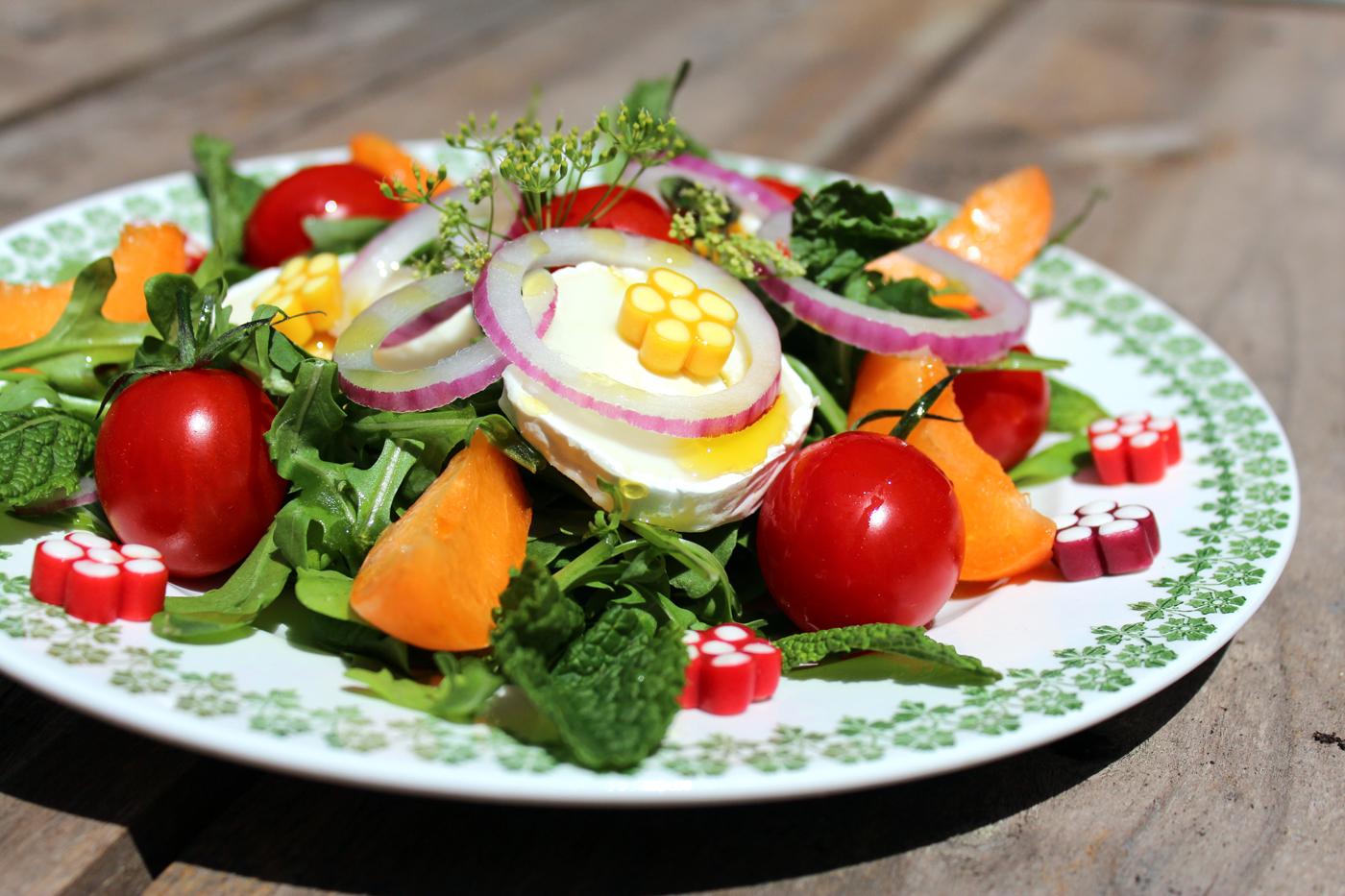 dieta para bajar de peso rapido en 3 dias a san expedito